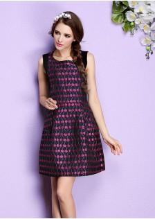 JNS109 dress