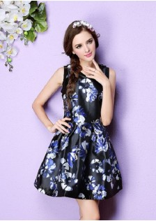 JNS107 dress