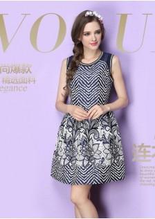 JNS101 dress