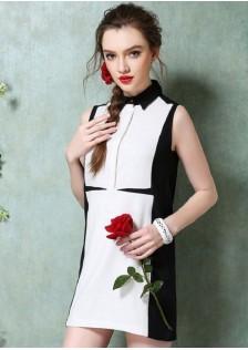 JNS1567 dress.
