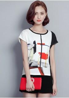 JNS3020 blouse *