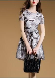 JNS1366 office-dress *