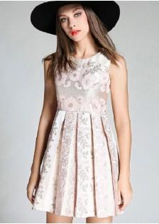 JNS8816 office-dress *