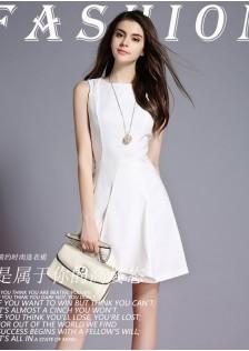 JNS3882 office-dress*