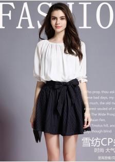 JNS3883 office-dress