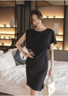 JNS321 office-dress *