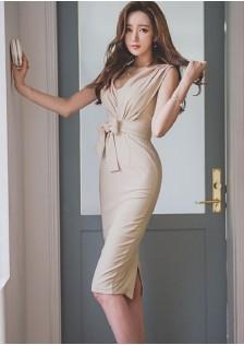 JNS336 office-dress
