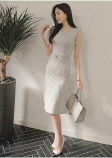 JNS310 office-dress