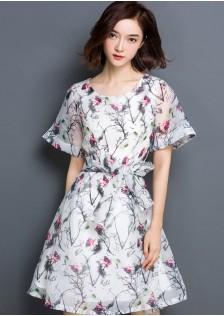 JNS7046 dress