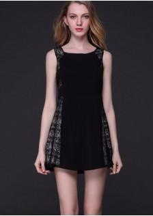 JNS2627 dress