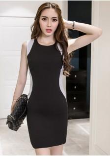 JNS5828 dress