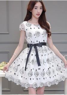 JNS5816 dress