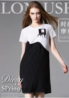 JNS5636 dress