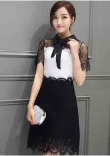 JNS535 dress