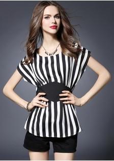 JNS6238 blouse