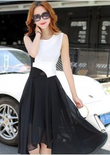 JNS3298 dress