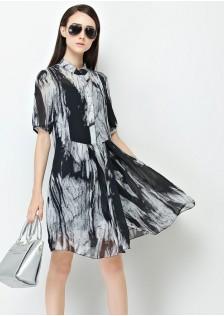 JNS2297 dress