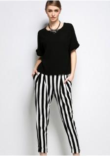 JNS6818 top+pants