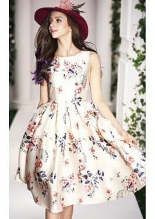 JNS9701 dress