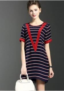 JNS8651 dress