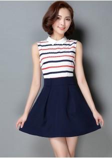 JNS6629 dress