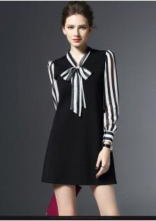 JNS2622 office-dress