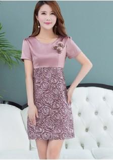 GSS6338 office-dress *