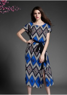 GSS820 dress