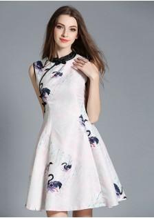 GSS832 office-dress *