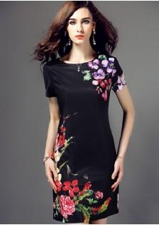 GSS9140 office-dress *