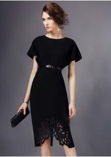 GSS9126 office-dress *