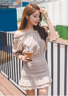 GSS3030 office-dress *