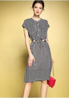 GSS0612 office-dress *
