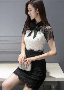 GSS6093 office-dress