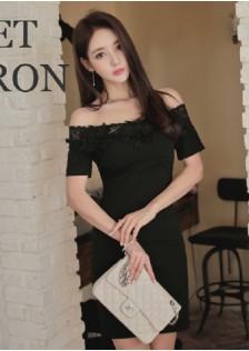 GSS8824 dress