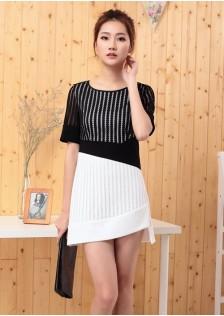 JNS6118 dress *