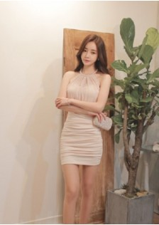 GSS8820 office-dress