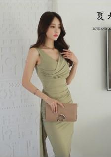 GSS8830 office-dress