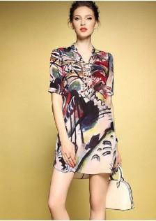 GSS1331 dress