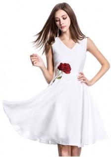 GSS6028 office-dress*