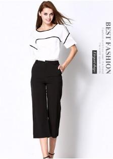 GSS3225 top+pants