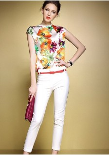 GSS817 top