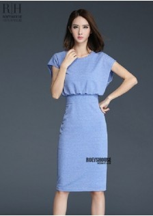 GSS7522 office-dress