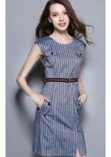 GSS8011 office-dress