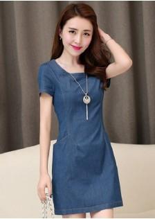 JNS6730 dress