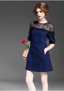 JNS9201 dress