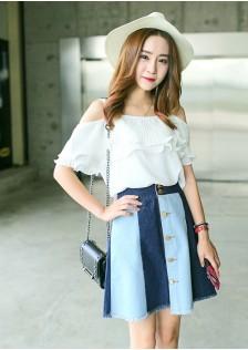 JNS902 skirt