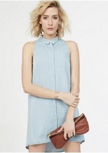 JNS964 dress
