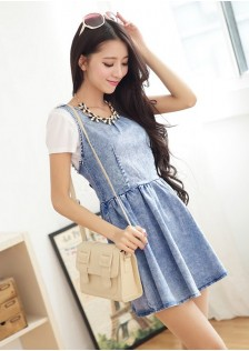 GSS1802 2way-dress