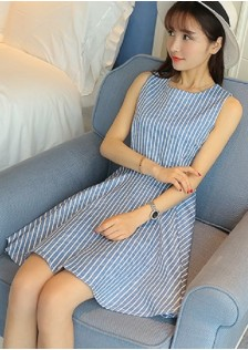 JNS5821 dress